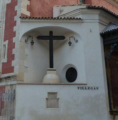 Cruz-de-las-Culebras
